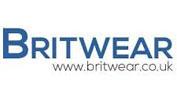 Britwear Uk coupons