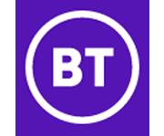 Bt Broadband coupons