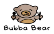 Bubba Bear Uk coupons