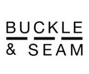 Buckle And Seam De coupons