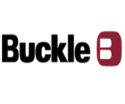 Buckle.com coupons