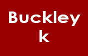 Buckley K coupons