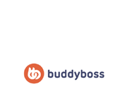 Buddyboss coupons