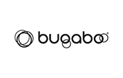 Bugaboo coupons