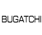 Bugatchi coupons