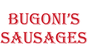 Bugoni's Sausage coupons