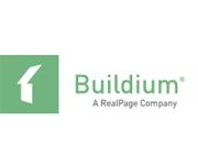 Buildium coupons