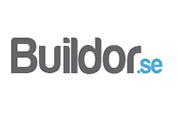 Buildor Se coupons