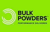 Bulkpowders UK coupons