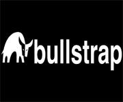 Bullstrap coupons
