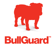 Bullguard Us coupons