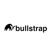 Bullstrap coupons