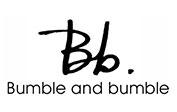 Bumble And Bumble Uk coupons