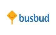 Busbud coupons