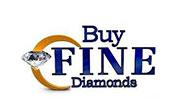 Buyfinediamonds Uk coupons
