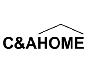 C&ahome coupons