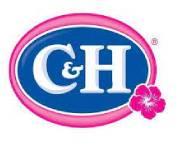 C&h Sugar coupons