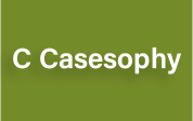 C Casesophy coupons