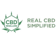 Cbd Resellers coupons