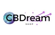 Cbdream-shop Fr coupons