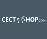 Cect-shop.com coupons