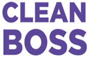 Cleanboss Inc coupons