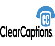 Clear Captions coupons