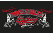 Rockabilly Clothing coupons