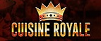 Cuisine Royal coupons
