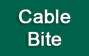 Cable Bite coupons
