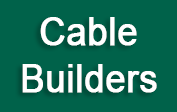 Cable Builders coupons