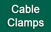 Cable Clamps coupons