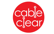 Cableclear coupons