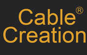Cablecreation coupons