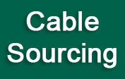 Cable Sourcing coupons