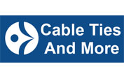 Cable Tiesandmore coupons