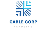 Cable Corp coupons