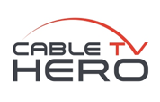 Cablehero coupons