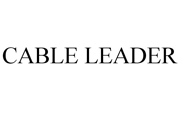 Cable Leader coupons