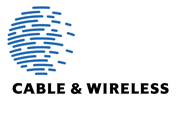 Cable N Wireless coupons