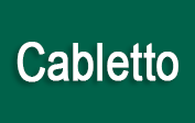 Cabletto coupons