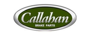 Callahan Brake Parts coupons
