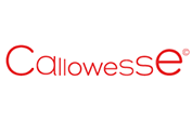 Callowesse Uk coupons