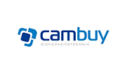 Cambuy coupons