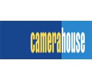 Camera House coupons