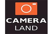 Cameraland coupons