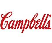 Campbell's Homestyle coupons