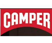 Camper Nl coupons