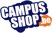 Campus Shop.be coupons