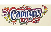 Camryn's Bff coupons